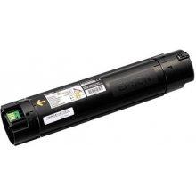 Tooner Epson AL-C500DN HC Toner must