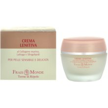 Frais Monde Soothing Cream, Cosmetic 50ml...