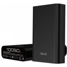 Asus ZenPower ABTU005 10050 mAh, Black