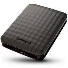 Жёсткий диск Samsung Seagate M3, USB 3.0...