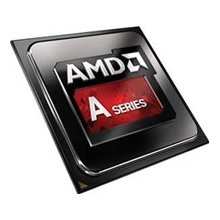 Protsessor AMD A8-7670K Black Edition boxed