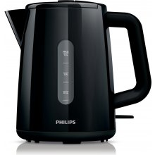 Philips HD9300/90, 50/60, 220 - 240