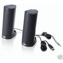 Kõlarid DELL Stereo Speaker System AX210CR...