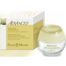 Frais Monde Advanced Anti-Age Expression...
