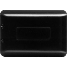 Verbatim Portable Dual USB Power Pack...