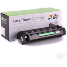 Tooner ColorWay Econom Toner Cartridge...