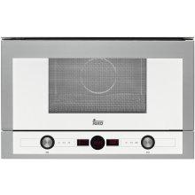Микроволновая печь Teka oven MWL 22 EGL...