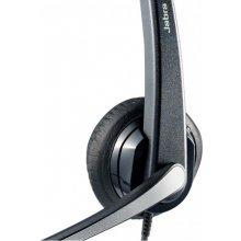 Jabra kõrvaklapid UC Voice 550 Duo...