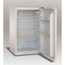 Холодильник Scancool Integreeritav BIK141A+