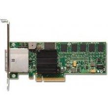 Fujitsu Siemens Fujitsu RAID Controller SAS...