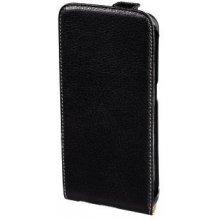 Hama Flap-Tasche Smart чехол für Samsung...