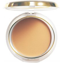 Collistar Cream-Powder Compact Foundation...