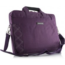 "MODECOM Notebook BAG GREENWICH 15,6"" Purple"