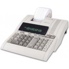 Kalkulaator Olympia CPD 3212S