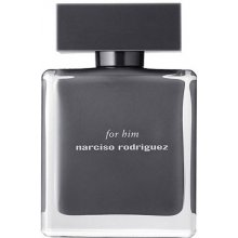 Narciso Rodriguez for Him, EDP 50ml...