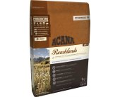 Acana RANCHLANDS CAT & KITTEN 0,34kg
