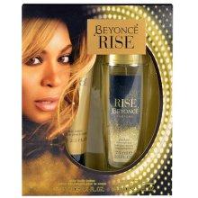 Beyonce Rise, Deodorant 75ml + 75ml ihupiim...