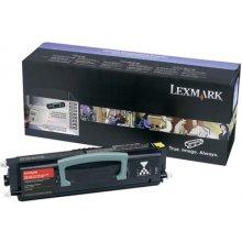 Tooner Lexmark E232, E33X, E34X Toner...