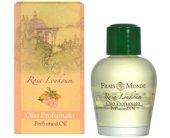 Frais Monde Turkish Delight Perfumed Oil...