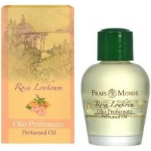 Frais Monde Turkish Delight Perfumed Oil...
