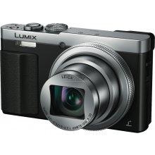 Фотоаппарат PANASONIC Lumix DMC-TZ70...