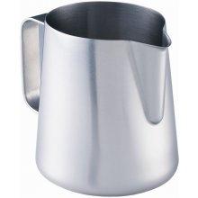 Graef Milchbehälter 600 ml edelstahl