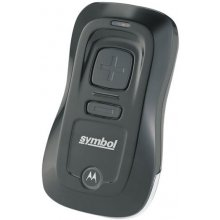 Zebra CS3070 BATCH/BLUETOOTH SCANNER USB KIT