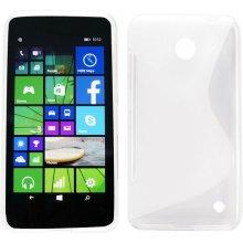 Muu Kaitseümbris Nokia Lumia 630 / 635...
