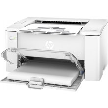 Принтер HP Laser Printer | | LaserJet Pro...