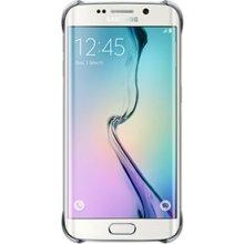 Samsung Clear чехол чехол, Plastic...