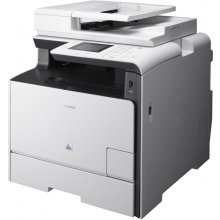 Printer Canon i-SENSYS MF 724Cdw...