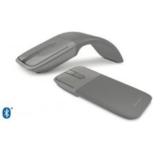 Hiir Microsoft Arc Touch Bluetooth Mse...