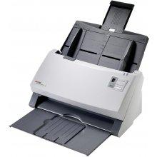 Skänner Plustek SmartOffice PS 406 U