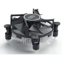 Deepcool CK-77509 Cooler