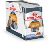Royal Canin INTENSE BEAUTY in Jelly 12x85G