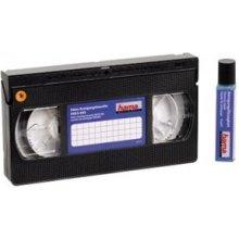 Hama видео-Reinigungskassette VHS/S-VHS