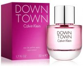 Calvin Klein Downtown EDP 30ml -...