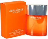 Clinique Happy For Men EDC 50ml - kölnivesi...