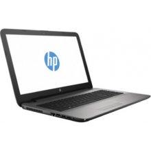 Sülearvuti HP 15-ay010no 15.6 FHD AG SLIM...
