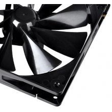 Thermaltake ümbris fan - Pure 14 (140mm...