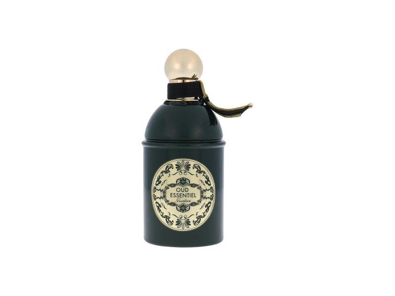 Guerlain Oud Essentiel 125ml Eau De Parfum Unisex Oxee