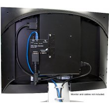 StarTech.com ST121UTPEU, VGA, DB15 M, HD...