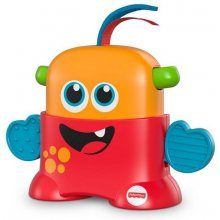 FISHER PRICE Animal Activity FHF82