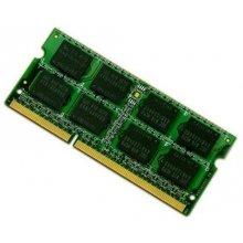 Mälu Fujitsu Siemens Fujitsu 8GB PC3-12800...