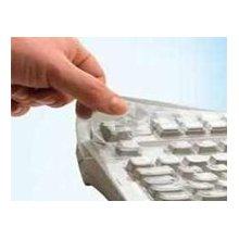 Klaviatuur Cherry Tas WETEX FOR G84-4400