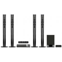 Kodukino Sony 5.1 channel Blu-ray home...