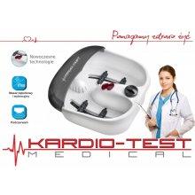 KARDIO-TEST Foot Massage Apparatus HI-TECH...
