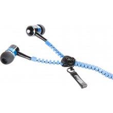 OMEGA Freestyle kõrvaklapid + mikrofon...