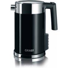 Чайник Graef WK702EU