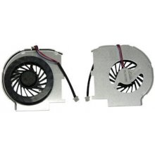 Qoltec Notebook fan for ThinkPad T60 T60P
